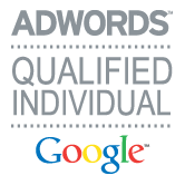 Google_Adwords_Qualified_Individual