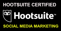 Hootsuite_cert